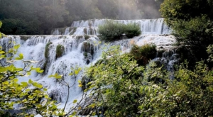 sensations-voyage-sensationsvoyage-croatia-krka-national-lake-cascade-croatie-5