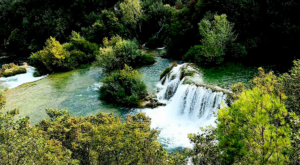 sensations-voyage-sensationsvoyage-croatia-krka-national-lake-cascade-croatie-nature-2