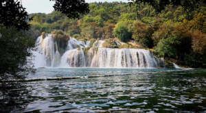 sensations-voyage-sensationsvoyage-croatia-krka-national-lake-cascade-croatie