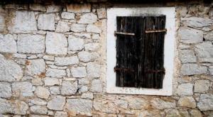 sensations-voyage-sensationsvoyage-croatia-mur-wall-pierre