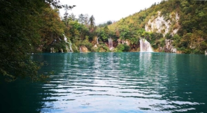 sensations-voyage-sensationsvoyage-croatia-plitvice-national-lake-blog-cascades