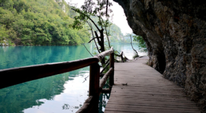 sensations-voyage-sensationsvoyage-croatia-plitvice-national-lake-bridge-pont