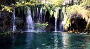 sensations-voyage-sensationsvoyage-croatia-plitvice-national-lake-cascade-2