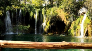 sensations-voyage-sensationsvoyage-croatia-plitvice-national-lake-cascade-3