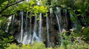 sensations-voyage-sensationsvoyage-croatia-plitvice-national-lake-cascade-5