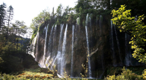 sensations-voyage-sensationsvoyage-croatia-plitvice-national-lake-cascade-6