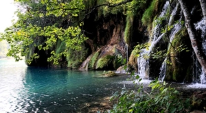 sensations-voyage-sensationsvoyage-croatia-plitvice-national-lake-cascade-croatie-1