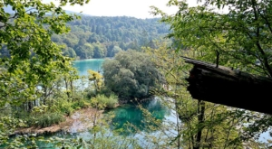 sensations-voyage-sensationsvoyage-croatia-plitvice-national-lake-cascade-croatie-2