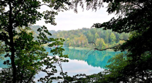 sensations-voyage-sensationsvoyage-croatia-plitvice-national-lake-cascade-croatie-23