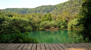 sensations-voyage-sensationsvoyage-croatia-plitvice-national-lake-cascade-croatie-lac