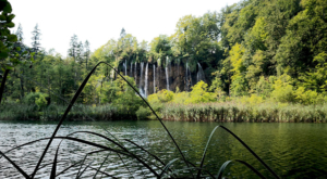 sensations-voyage-sensationsvoyage-croatia-plitvice-national-lake-cascade-croatie