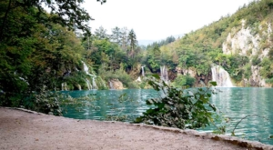 sensations-voyage-sensationsvoyage-croatia-plitvice-national-lake-cascades-croatie