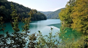 sensations-voyage-sensationsvoyage-croatia-plitvice-national-lake-island-2
