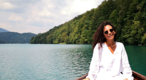 sensations-voyage-sensationsvoyage-croatia-plitvice-national-lake-sam