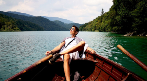 sensations-voyage-sensationsvoyage-croatia-plitvice-national-lake-zn-louer-barque-bon-plan