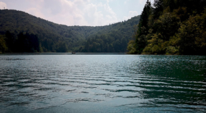 sensations-voyage-sensationsvoyage-croatia-plitvice-national-lake