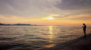 sensations-voyage-sensationsvoyage-croatia-sunset-zadar-coucher-de-soleil
