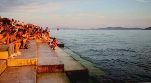 sensations-voyage-sensationsvoyage-croatia-sunset-zadar-orgues