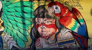 sensations-voyage-sensationsvoyage-perou-peru-blog-amazonie-amazonia-puerto-maldonado-streetart-graffitis