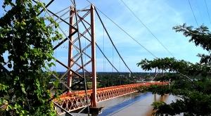 sensations-voyage-sensationsvoyage-perou-peru-blog-puerto-maldonado-bridge-pont
