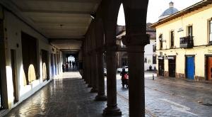 sensations-voyage-sensationsvoyage-perou-peru-cusco-cuzco-architecture-2