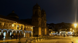 sensations-voyage-sensationsvoyage-perou-peru-cusco-cuzco-by-night-plaza-major