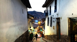 sensations-voyage-sensationsvoyage-perou-peru-cusco-cuzco-by-night-rueelle-nuit