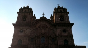 sensations-voyage-sensationsvoyage-perou-peru-cusco-cuzco-cathedrale-church