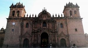 sensations-voyage-sensationsvoyage-perou-peru-cusco-cuzco-cathedrale