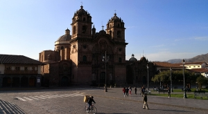 sensations-voyage-sensationsvoyage-perou-peru-cusco-cuzco-plaza-major