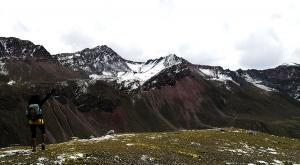 sensations-voyage-sensationsvoyage-perou-peru-cusco-cuzco-rainbow-mountain-7-colors-2