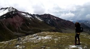 sensations-voyage-sensationsvoyage-perou-peru-cusco-cuzco-rainbow-mountain-7-colors