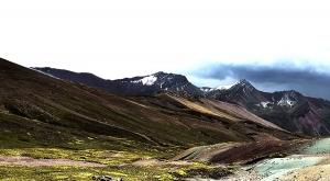 sensations-voyage-sensationsvoyage-perou-peru-cusco-cuzco-rainbow-mountain-apu-vinicunca-vallee-sacree
