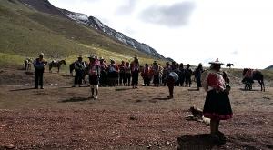 sensations-voyage-sensationsvoyage-perou-peru-cusco-cuzco-rainbow-mountain-chevaux