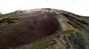 sensations-voyage-sensationsvoyage-perou-peru-cusco-cuzco-rainbow-mountain-montagne-apu-vinicunca
