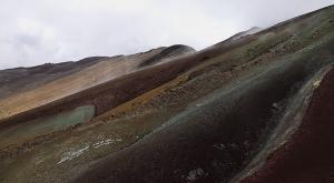 sensations-voyage-sensationsvoyage-perou-peru-cusco-cuzco-rainbow-mountain-montagne-vinicunca