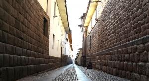 sensations-voyage-sensationsvoyage-perou-peru-cusco-cuzco-street
