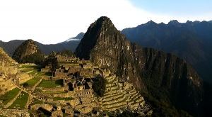 sensations-voyage-sensationsvoyage-perou-peru-machu-picchu-merveille-du-monde-wonder-of-nature