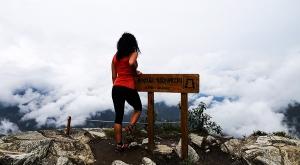 sensations-voyage-sensationsvoyage-perou-peru-machu-picchu-montana-summit-2