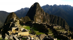 sensations-voyage-sensationsvoyage-perou-peru-machu-picchu-wonder-of-nature