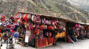 sensations-voyage-sensationsvoyage-perou-peru-marche-market-allantaytambo-colors