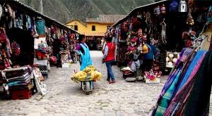 sensations-voyage-sensationsvoyage-perou-peru-marche-market-allantaytambo