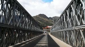 sensations-voyage-sensationsvoyage-perou-peru-ollantaytambo-pont-bridge-perspective