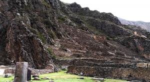 sensations-voyage-sensationsvoyage-perou-peru-ollantaytambo-site-inca-ruines