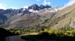sensations-voyage-sensationsvoyage-perou-peru-trai-incarail-paysage-landscape-vallee-sacree