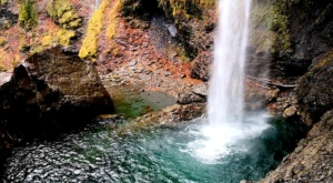sensations-voyage-voyage-photos-suisse-berglistuber-cascade-2