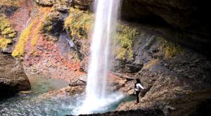 sensations-voyage-voyage-photos-suisse-berglistuber-cascade-4