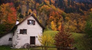 sensations-voyage-voyage-photos-suisse-lucerne-luzern-arbres-colors-maison