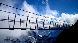 sensations-voyage-voyage-photos-suisse-lucerne-luzern-montagne-landscape-tiltis-bridge-pont-suspendu-2