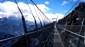 sensations-voyage-voyage-photos-suisse-lucerne-luzern-montagne-landscape-tiltis-bridge-pont-suspendu-3